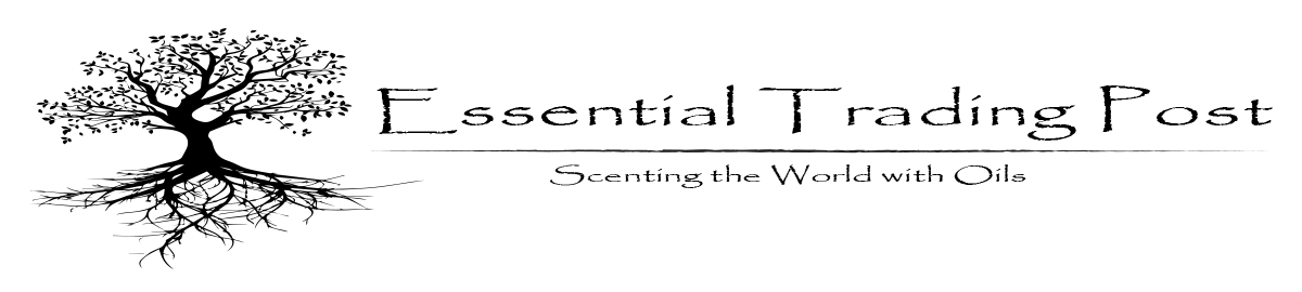 Essential Trading Post Logo