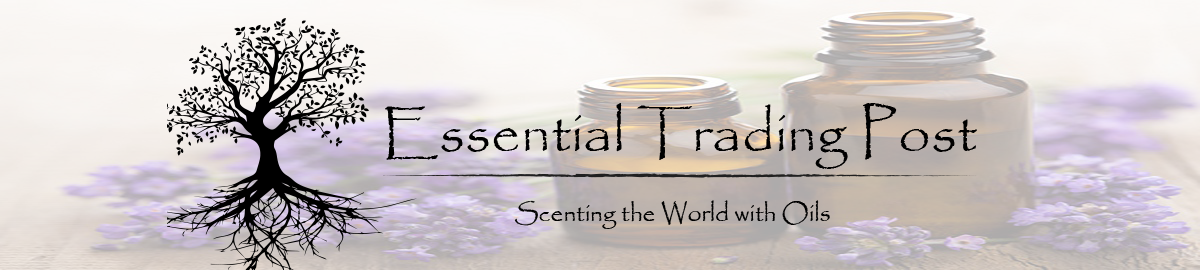 Essential Trading Post Logo